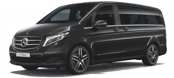 Taxi From CDG to Gare de Lyon